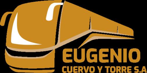 EUGENIO CUERVO Y TORRE S.A.